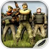 Fight Alone In The Grand Avenue Battle Arena. Aim Your Best In The Player Vs Player Pfs Game. One Of The Best War Games 2018 3D Graphics Of Layer Unknown Battleground Enjoy The Ultimate Battle Royale Fight And Strike Find Weapons In The Open World En...