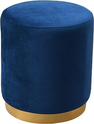 Stupendous Amazon Com Tov Furniture Tov Oc3832 Pri Series Modern Cjindustries Chair Design For Home Cjindustriesco