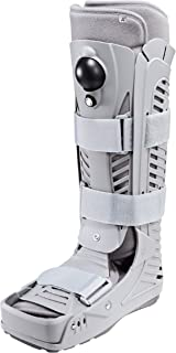 Express Ultra Fit Air Walker Boot - Ideal for Ankle/Foot
