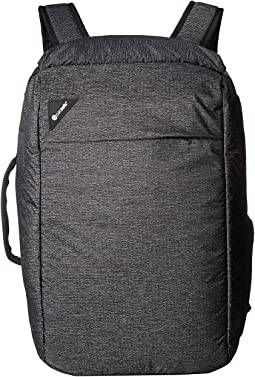 Vibe 28 Anti-Theft 28L Backpack