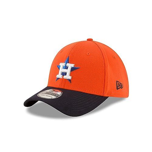 new styles f6fc1 d9ceb New Era MLB Unisex MLB Team Classic 39THIRTY Stretch Fit Cap ALT