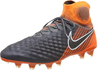 9019270df Nike Mens Obra 2 Elite DF FG Soccer Cleats Shoes AH7301 080