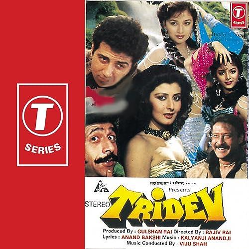 Amazon com: Main Teri Mohabbat Mein (Part-I): Kalyanji