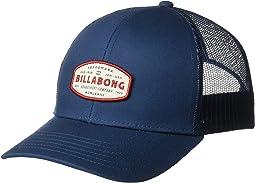 1327b50fb762f Men s Trucker Hats + FREE SHIPPING