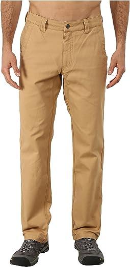 Mountain Khakis - Slim Fit Original Mountain Pant