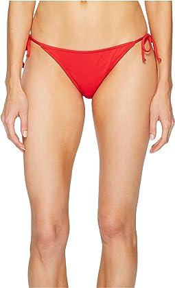Moschino Basic Colors Bikini Briefs
