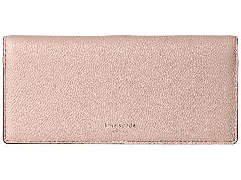 Kate Spade New York Margaux Bifold Continental Wallet