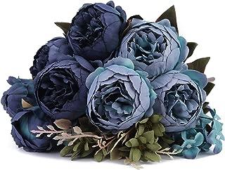 Best bouquet bar flowers Reviews
