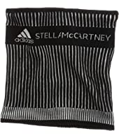 adidas by Stella McCartney - Neckwarmer