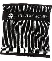 adidas by Stella McCartney - Neckwarmer