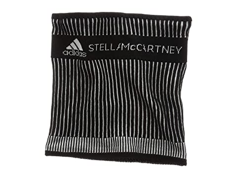 adidas by Stella McCartney Neckwarmer