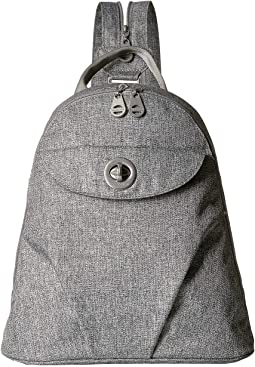 New Classic Dallas Convertible Backpack