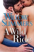 A Wild Ride (Jessica Brodie #3) (Jessica Brodie Diaries)