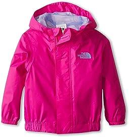 Tailout Rain Jacket (Infant)