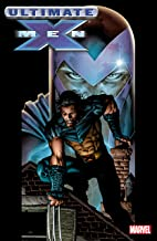 Ultimate X-Men Vol. 3 Collection