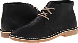 12/67 3 Eye Chukka