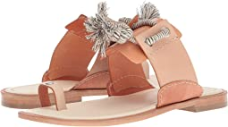 Free People - Maui Slide Sandal