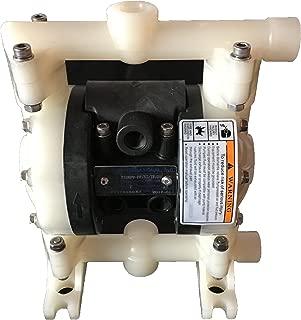 1 4 inch air line connectors