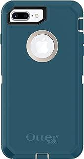 Best case otterbox iphone 7 plus Reviews