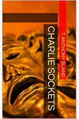 Charlie Sockets Kindle Edition