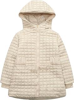 Richie House Little Girls Denim Jacket Rh1494