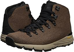 Danner Mountain 600 EnduroWeave
