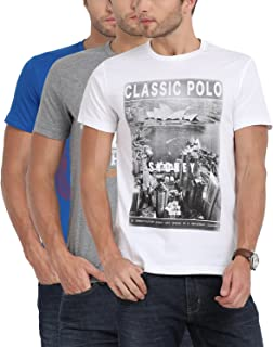 57534914290e Classic Polo Men's Clothing: Buy Classic Polo Men's Clothing online ...