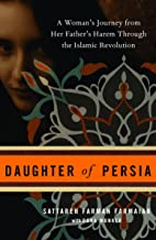 Best books about iranian revolution Reviews