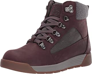Kodiak Womens Women's Fundy Waterproof Boot
