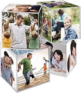 Best photo gifts free shipping Reviews