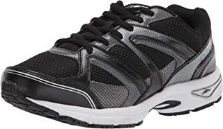 حذاء Avia Men's Avi-Execute Ii