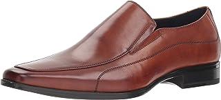 ALDO Men's Edmondson Slip-on Dress Loafer