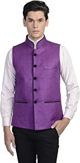Best boy suits for weddings india Reviews