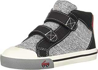 See Kai Run Kids' Matty Sneaker
