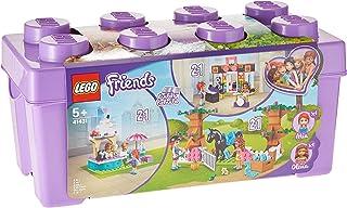 LEGO 41431 LEGO Friends Heartlake City Brick Box