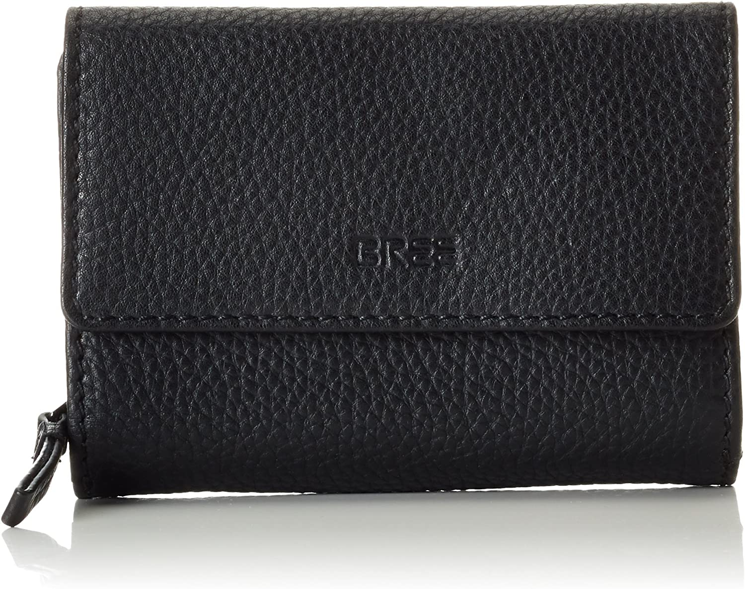 BREE Liv 108, Unisex Adults' Wallets