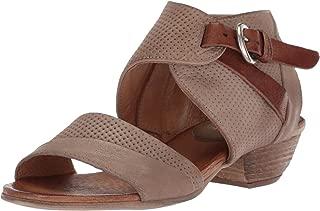 chatham shoes ladies
