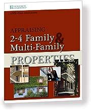 Supervising Beginning Appraisers: Plan for Success
