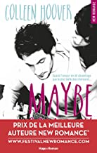 Maybe someday (New romance) (French Edition)