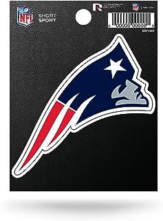 2443f4a80ae Amazon.com  NFL - Decals   Bumper Stickers   Auto Accessories ...