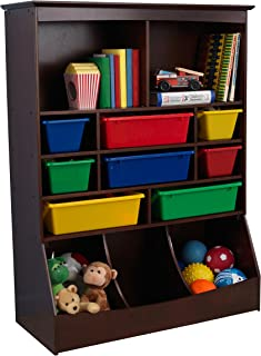 Best kidkraft wall storage unit multiple colors Reviews