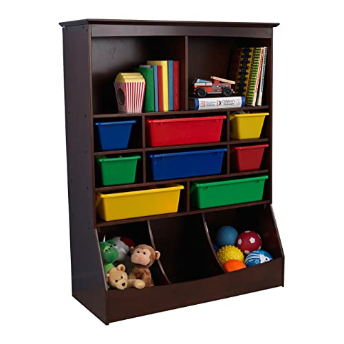 Toybox Bookshelf Amazon Com