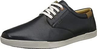Hush Puppies Men's Edwin_Low Cut Sneakers