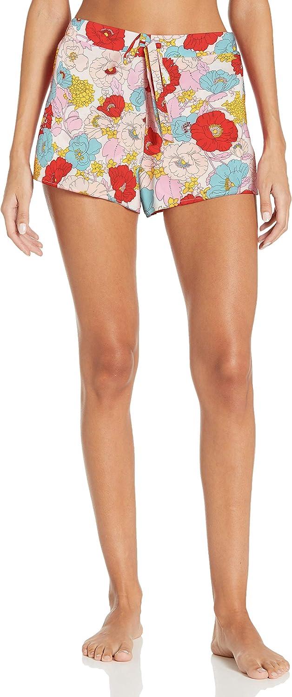 Josie By Popular Detroit Mall Natori Women's Short