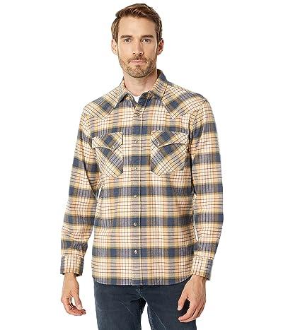 Pendleton Wyatt Shirt