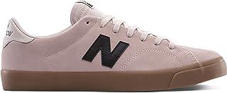 [ニューバランス] 靴?シューズ メンズライフスタイル 210 [並行輸入品]