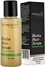 Best you grow hair products Reviews