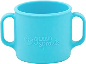 Best green sprouts learning cup Reviews