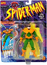 Best spiderman the animated series doctor octopus Reviews