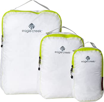 Eagle Creek Travel Gear Pack-it Specter Cube Set